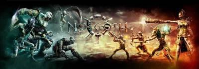 Скачать игру nosgoth с официального сайта